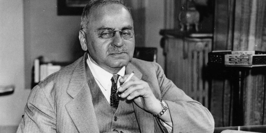 alfred adler research papers B alfred adler proposed an individual psychology theory of personality basic principles of classical adlerian psychology alfred adler (1870-1937) developed the first holistic theory of personality, psychopathology, and psychotherapy that was intimately connected to a humanistic philosophy of living.